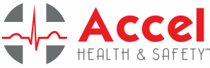 Accel Health & Safety